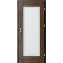 Interiérové dveře Porta Inspire A.1