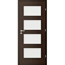 Interiérové dveře Porta Fit H.4