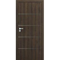 Interiérové dveře Porta Resist E.1