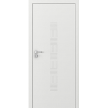 Interiérové dveře Porta Vector Premium Q