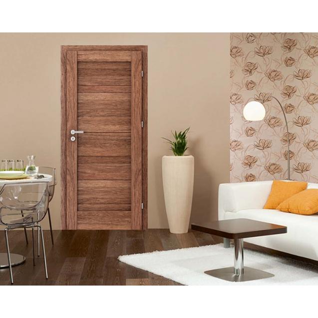 Interiérové dveře Verte D0