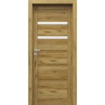 Interiérové dveře Verte H2