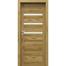 Interiérové dveře Verte H3