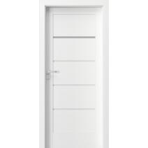 Interiérové dveře Verte G1