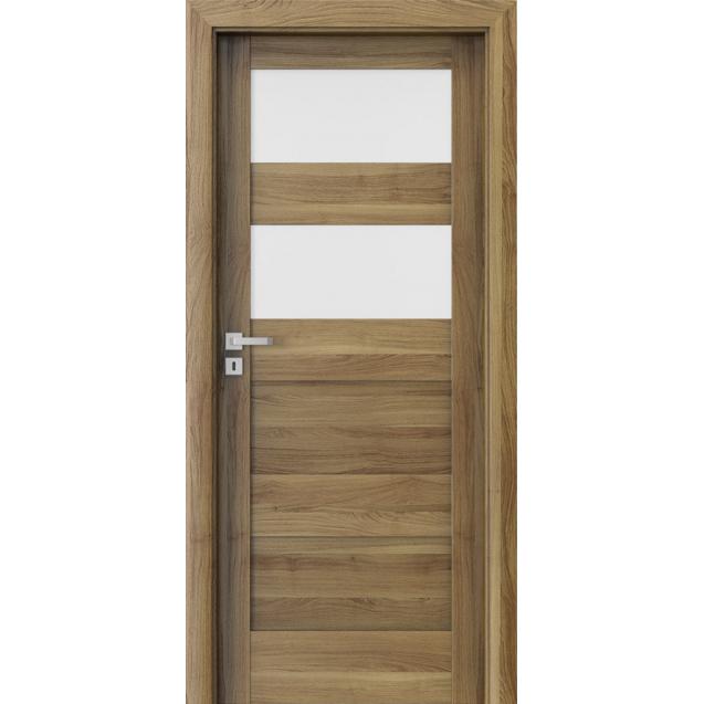 Interiérové dveře Verte L2