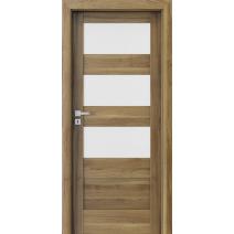 Interiérové dveře Verte L3