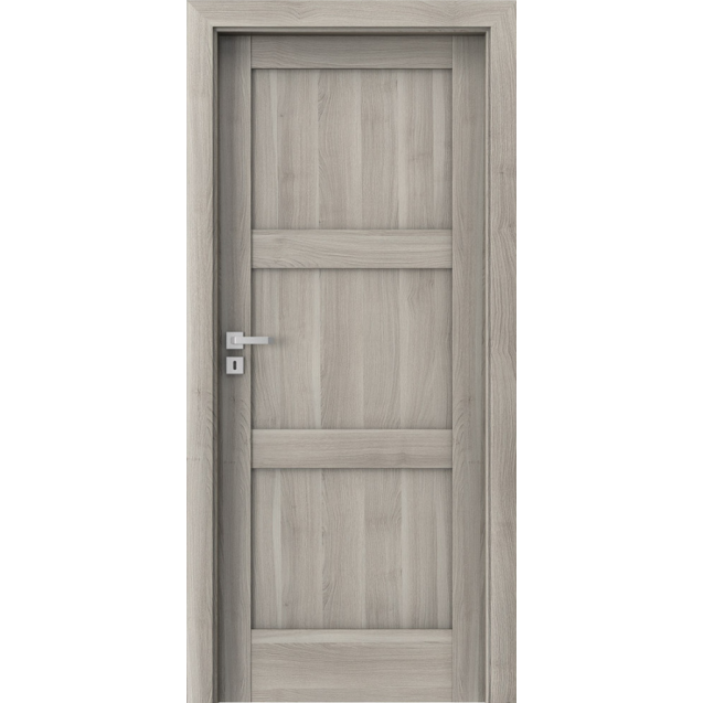 Interiérové dveře Verte N0