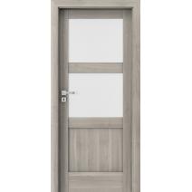 Interiérové dveře Verte N2