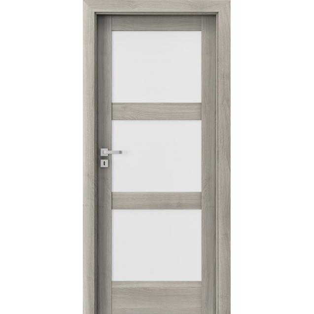 Interiérové dveře Verte N3