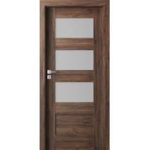 Interiérové dveře Verte Premium A3