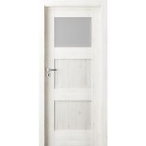 Interiérové dveře Verte Premium B1