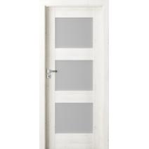 Interiérové dveře Verte Premium B3