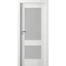 Interiérové dveře Verte Premium C2