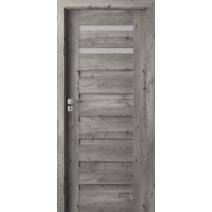 Interiérové dveře Verte Premium D2