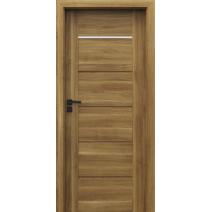 Interiérové dveře Verte Premium E1