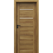 Interiérové dveře Verte Premium E2