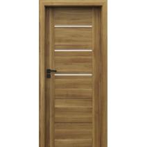 Interiérové dveře Verte Premium E3