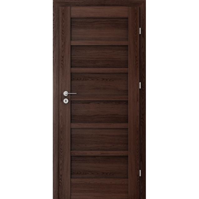 Interiérové dveře Verte A0