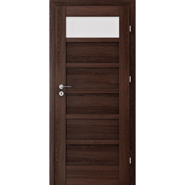 Interiérové dveře Verte A1