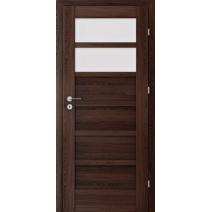 Interiérové dveře Verte A2