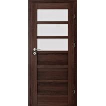 Interiérové dveře Verte A3
