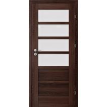 Interiérové dveře Verte A4