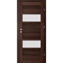 Interiérové dveře Verte A8