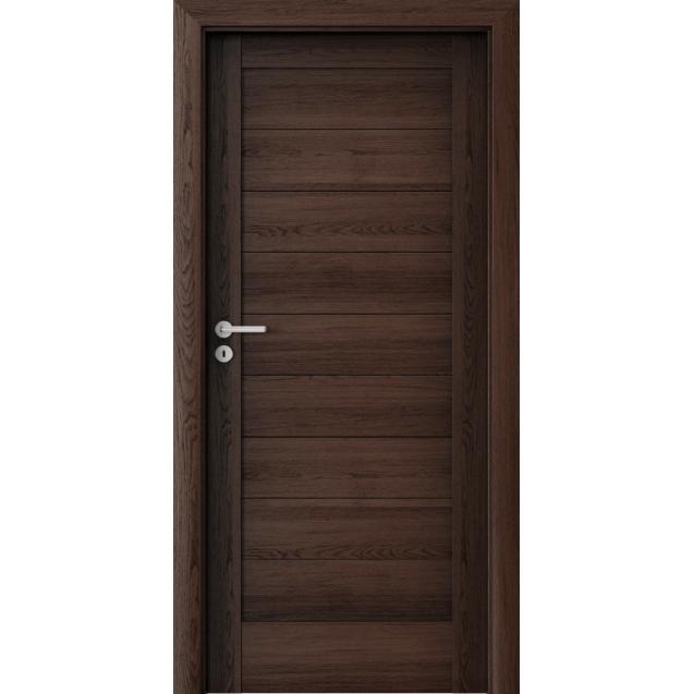 Interiérové dveře Verte C0
