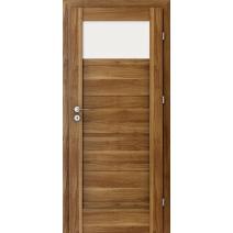 Interiérové dveře Verte B1