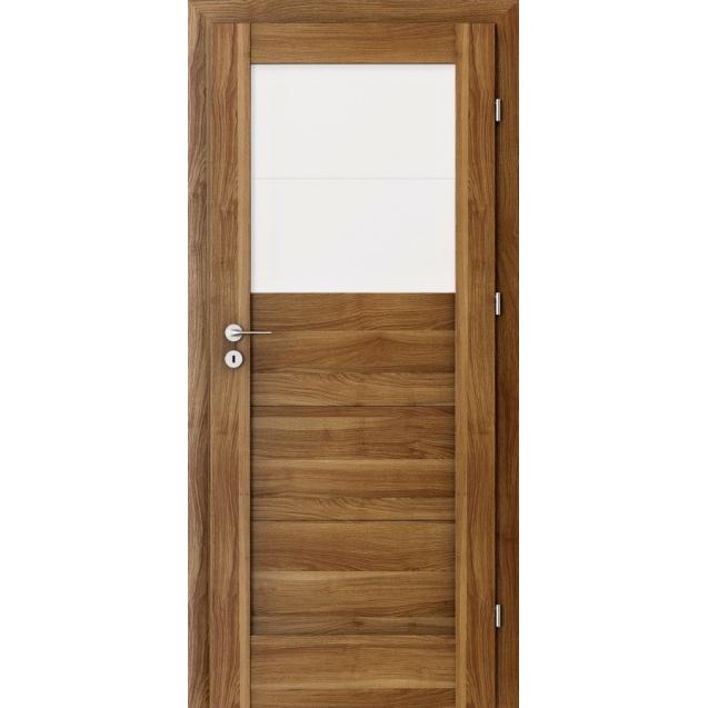 Interiérové dveře Verte B2