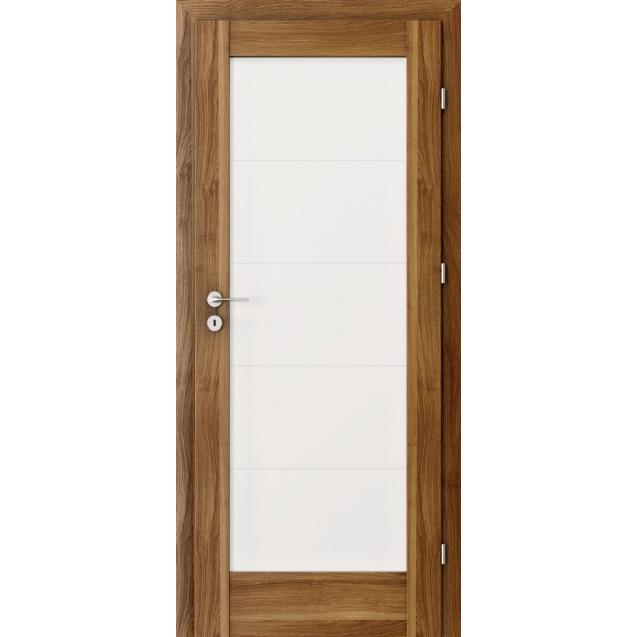Interiérové dveře Verte B5