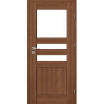 Interiérové dveře Voster Antares 20