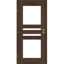 Interiérové dveře Voster Antares 10