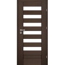 Interiérové dveře Voster Brandy 20