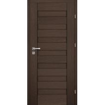 Interiérové dveře Voster Brandy 80