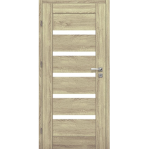 Interiérové dveře Voster Etna 10