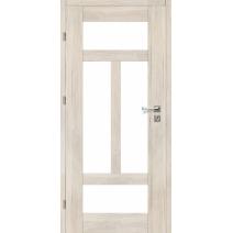 Interiérové dveře Voster Incanto 10