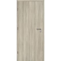 Levné dveře Voster Kora Plné