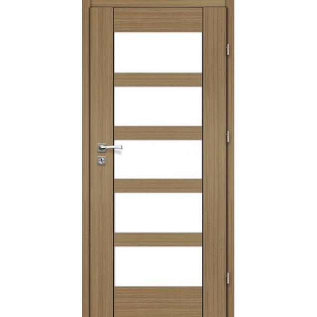 Interiérové dveře Voster Latino 10