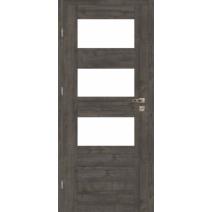 Interiérové dveře Voster Model V 20