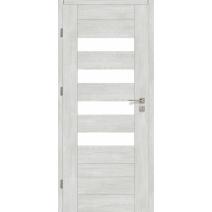 Interiérové dveře Voster Model Y 20