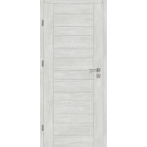 Interiérové dveře Voster Model Y 70