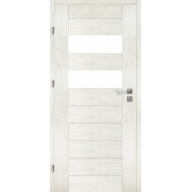 Interiérové dveře Voster Murano 20