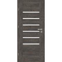 Interiérové dveře Voster Model Q 20