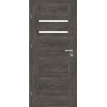 Interiérové dveře Voster Model Q 60