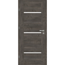 Interiérové dveře Voster Model Q 70