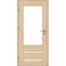 Interiérové dveře Voster Rocco 20
