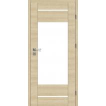 Interiérové dveře Voster Rocco 10