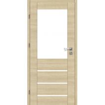 Interiérové dveře Voster Rocco 30