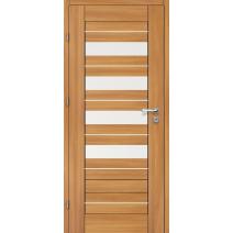 Interiérové dveře Voster Tiga 20